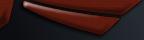 Uniformblack-red