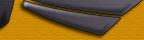 Uniformcadetgrey-yellow