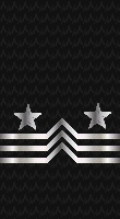 File:Sleeve black senior cpo.jpg