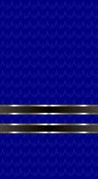 Sleeve blue cwo
