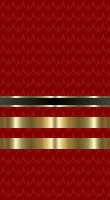Sleeve red lt cmdr