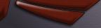 Uniformgrey-red