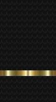 File:Sleeve black ensign.jpg