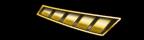 Fleetgold-a5
