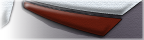 Uniformgrey-white-red