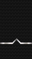Sleeve black po 3