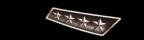 Marine-a4