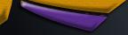 Uniformblack-yellow-purple
