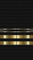 Sleeve black lt cmdr