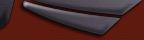 Uniformcadetgrey-red
