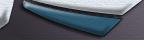 Uniformgrey-white-blue