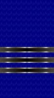 File:Sleeve blue senior wo.jpg