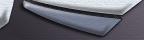 Uniformgrey-white-grey
