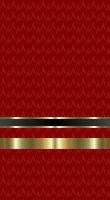 Sleeve red lt jg