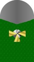 Sleeve marine lt colonel