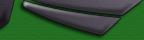 Uniformcadetgrey-green