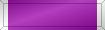 Ribbon 014 PurpleHeart.png