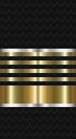 File:Sleeve black fleet admiral.jpg