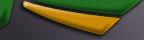 Uniformgrey-green-yellow