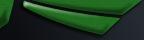 Uniformblack-green