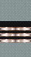 File:Sleeve cadet black 2.jpg