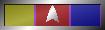 Ribbon 036a StarfleetAcademyGraduate Top