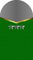 Sleeve marine general