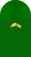 Sleeve marine pfc