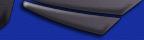 Uniformcadetgrey-blue