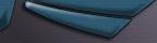 Uniformgrey-blue