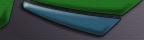 Uniformgrey-green-blue