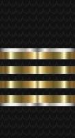 File:Sleeve black fleet captain.jpg