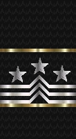 File:Sleeve black senior cpo sf.jpg