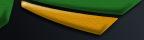 Uniformblack-green-yellow