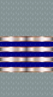 File:Sleeve cadet blue 1.jpg