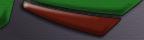 Uniformgrey-green-red