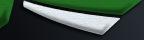 Uniformblack-green-white