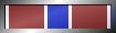 Ribbon 023d Citation CinC