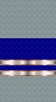 Sleeve cadet blue 3