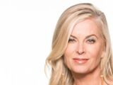 Ashley Abbott
