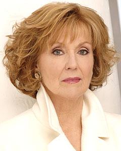 Elizabeth Hubbard
