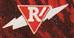 Robot Drone Logo small