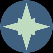 Starbase Command Logo large