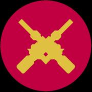 Astro Marines Logo large