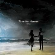 180px-Time for heroes