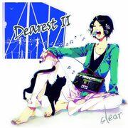 Dearest II 2