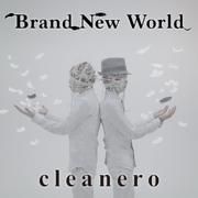 Brand new world 1