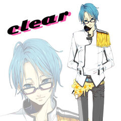 clear trong <a class=
