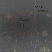 MuSecond