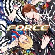Force-cleanero